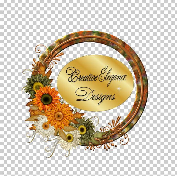 Floral Design Flower PNG, Clipart, Floral Design, Flower, Flower Arranging Free PNG Download