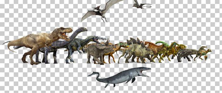 Jurassic World Evolution Jurassic Park: The Game Lego Jurassic World PNG, Clipart, Din, Fauna, Fictional Character, Jurassic, Jurassic Park Free PNG Download