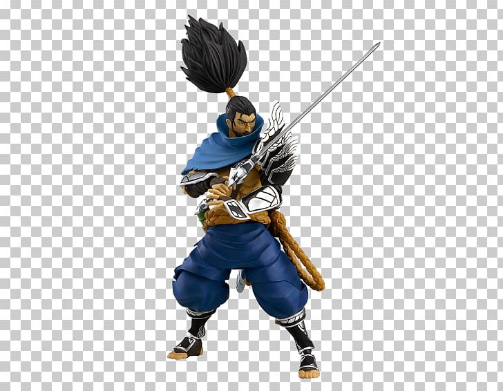 League Of Legends Figurine Action & Toy Figures Figma Riot Games PNG, Clipart, Action Figure, Action Toy Figures, Baseball Equipment, Collectable, Doll Free PNG Download