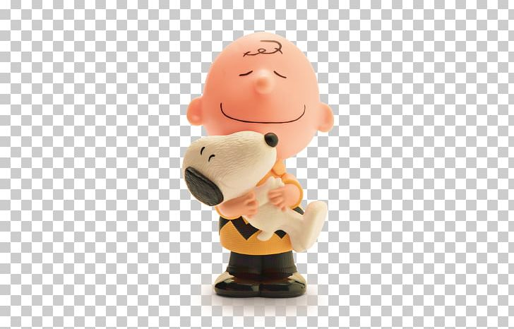 Snoopy Charlie Brown Happy Meal McDonald's Fast Food PNG, Clipart, 2016, Blue Sky Studios, Burger King, Charlie Brown, Fast Food Free PNG Download