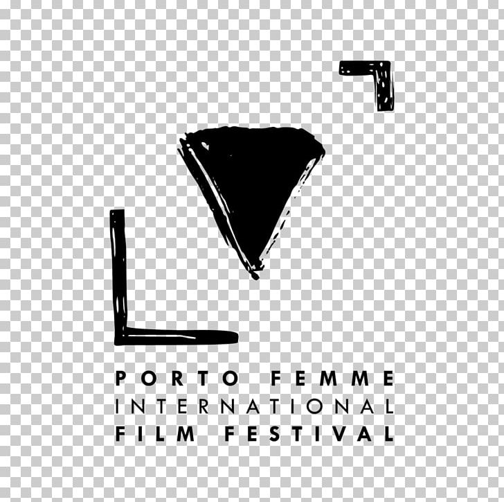 Women's Voices Now La Femme Film Festival Rádio Nova PNG, Clipart,  Free PNG Download