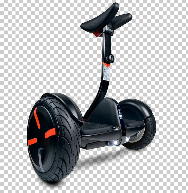 Segway PT Self-balancing Scooter Electric Vehicle Ninebot Inc. PNG, Clipart, Automotive Design, Automotive Tire, Automotive Wheel System, Bicycle Accessory, Cars Free PNG Download