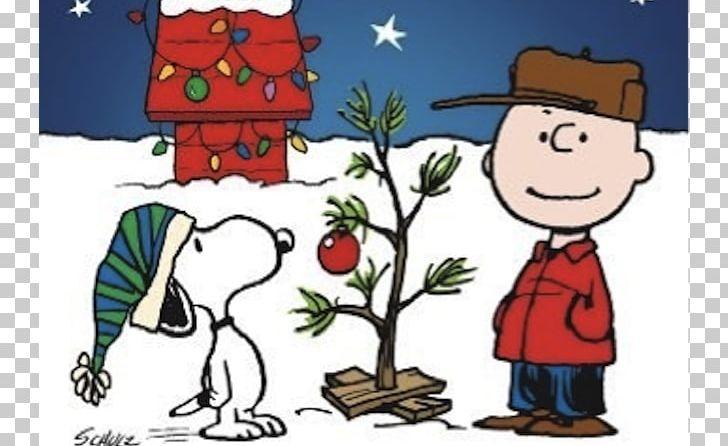 Snoopy Christmas Images.Charlie Brown Lucy Van Pelt Linus Van Pelt Snoopy Christmas