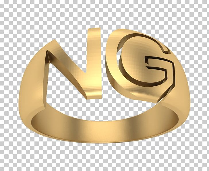 Ring Gold Body Jewellery Space Age Monogram PNG, Clipart, Body, Body Jewellery, Body Jewelry, Brand, Brass Free PNG Download
