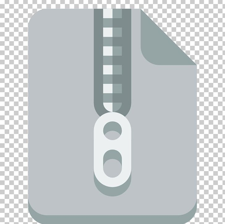 Computer Icons Zip Computer File PNG, Clipart, Apple Icon Image Format, Archive, Brand, Computer File, Computer Icons Free PNG Download