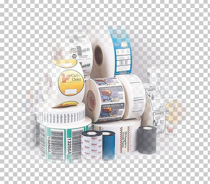 Paper Adhesive Label Printing Manufacturing PNG, Clipart, Adhesive Label, Barcode, Box, Business, Company Free PNG Download