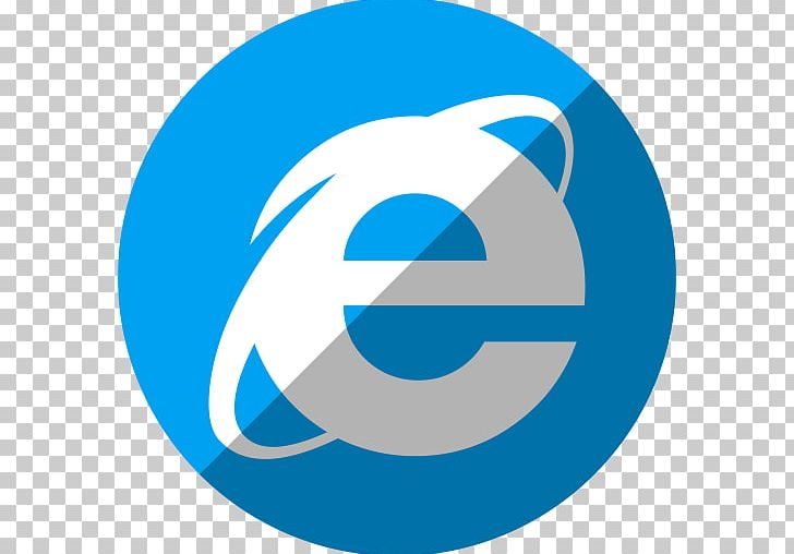 Internet Explorer 11 Web Browser Microsoft Internet Explorer