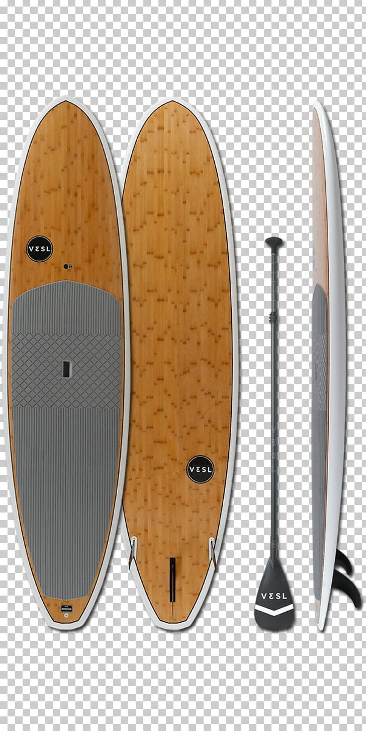 Standup Paddleboarding Surfing Surfboard PNG, Clipart, Bamboo Board, Boat, Boating, Paddle, Paddleboarding Free PNG Download
