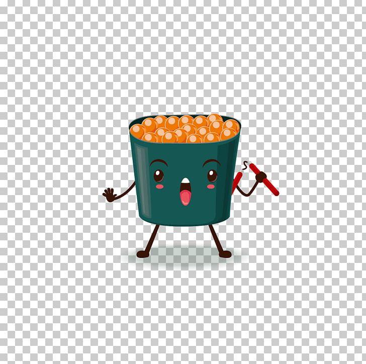 Sushi Makizushi Japanese Cuisine Illustration PNG, Clipart, Cartoon Sushi, Cute Sushi, Euclidean Vector, Food, Food Drinks Free PNG Download