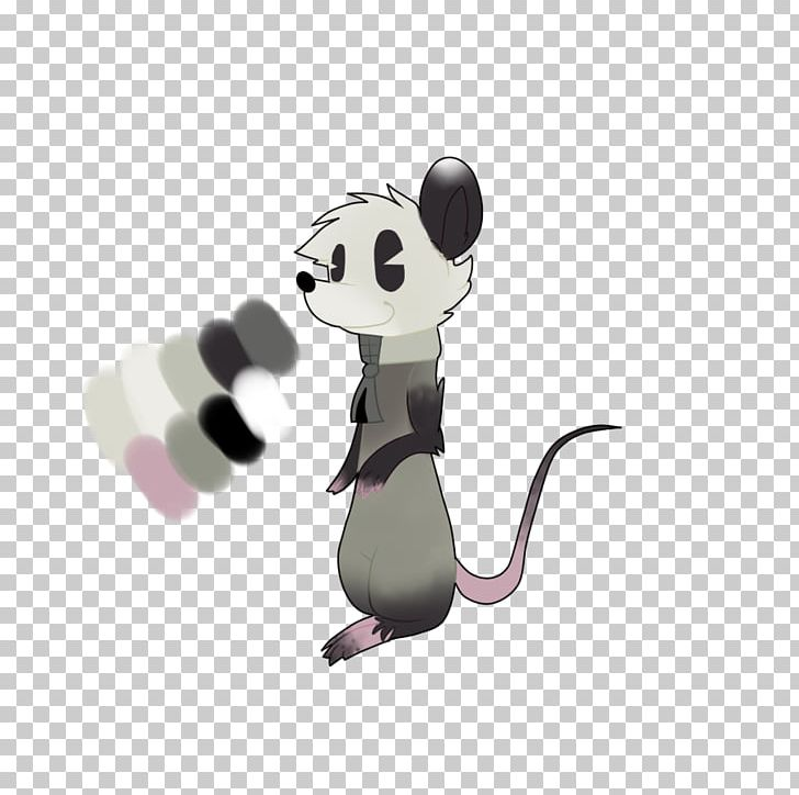 Computer Mouse Technology Figurine Carnivora PNG, Clipart, Carnivora, Carnivoran, Cartoon, Computer Mouse, Electronics Free PNG Download