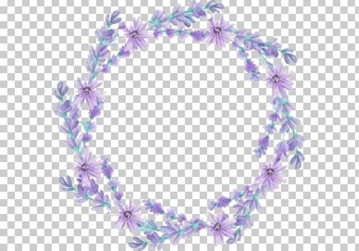 Wreath Flower Petal Lavender Crown PNG, Clipart, Art, Circle, Crown, Drawing, Floral Design Free PNG Download