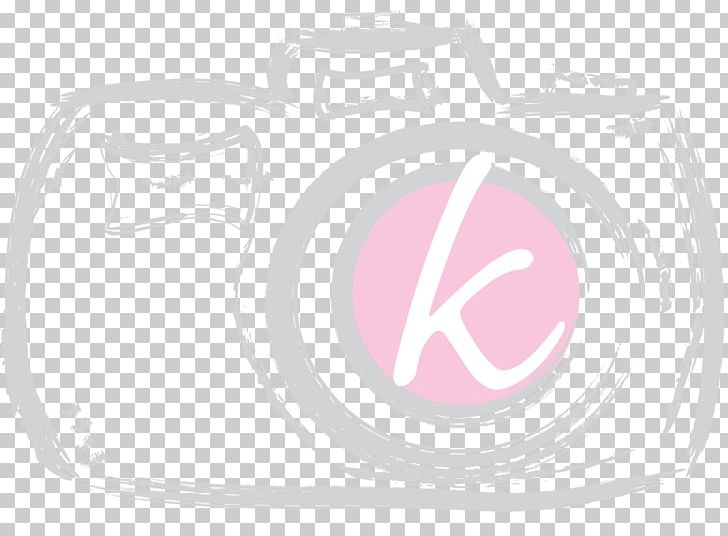 Clothing Accessories Logo Pattern PNG, Clipart, Brand, Circle, Clothing Accessories, Drawing Camera, Eye Free PNG Download
