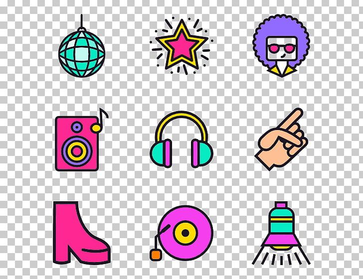 Computer Icons Dance Party PNG, Clipart, Area, Art, Circle, Computer Icons, Dance Free PNG Download
