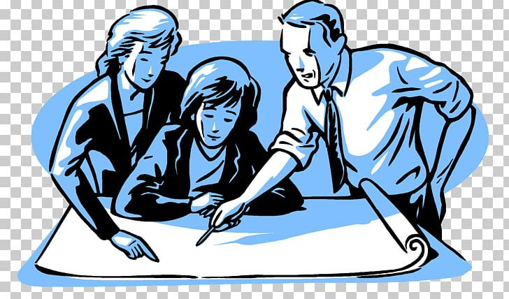 Strategic Planning Hoshin Kanri Organization Urban Planning PNG, Clipart, Art, Cartoon, Communication, Conversation, Fictional Character Free PNG Download