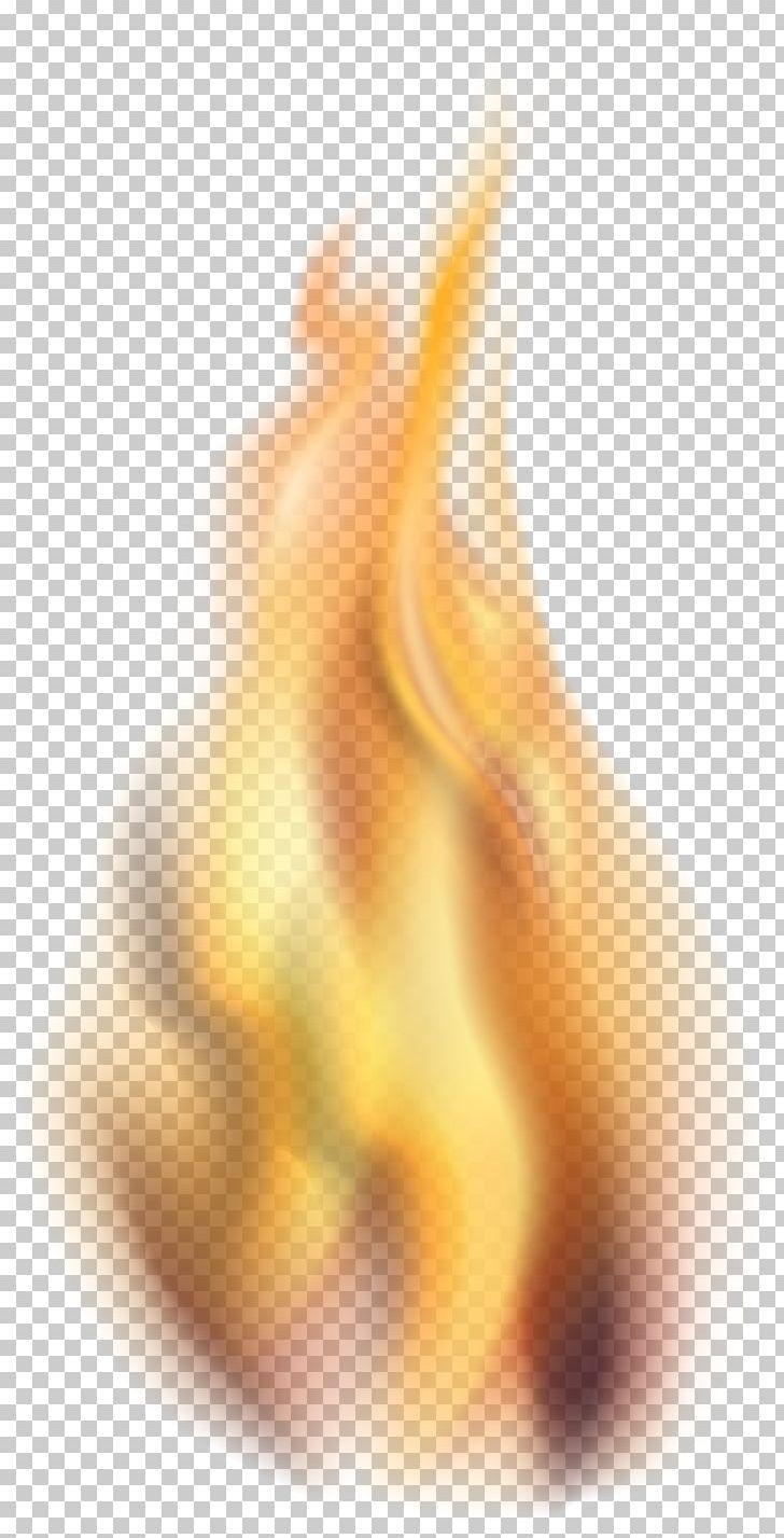 Fire Flame PNG, Clipart, Closeup, Colored Fire, Computer Wallpaper, Desktop Wallpaper, Download Free PNG Download