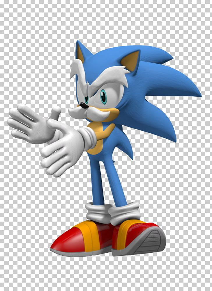 Sonic The Hedgehog Sonic And The Black Knight Silver The Hedgehog Character Png Clipart Action Figure