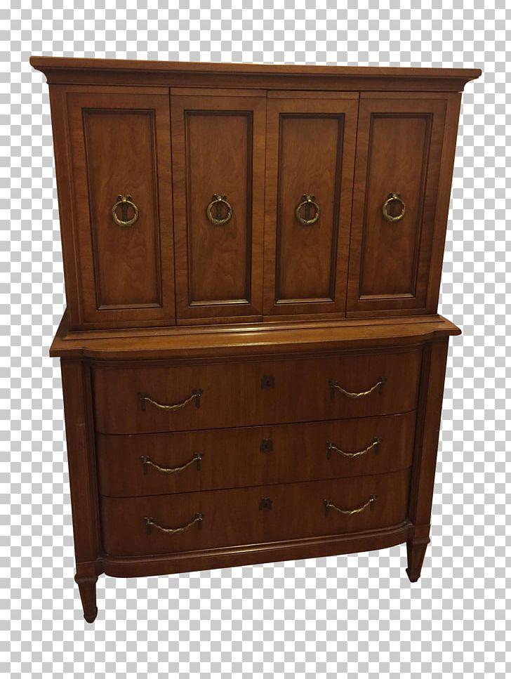 Bedside Tables Bedroom Furniture Sets