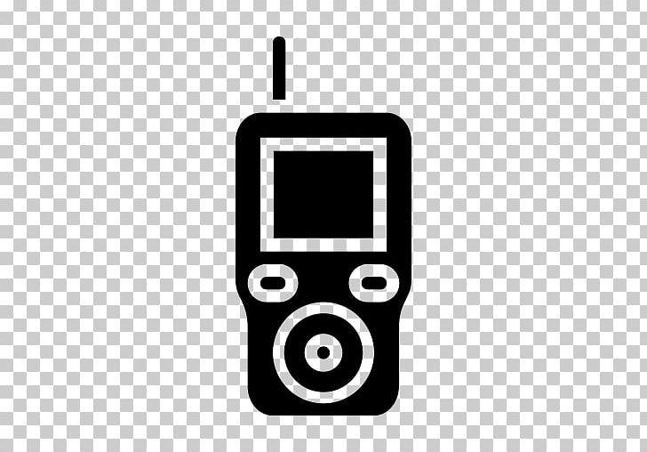 Communication Computer Icons Walkie-talkie Message PNG, Clipart, Communicatiemiddel, Communication, Computer Icons, Electronics, Handy Talkie Free PNG Download