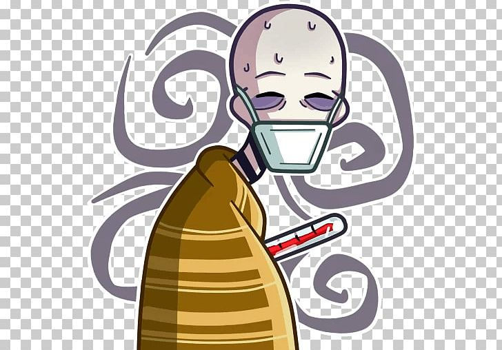 Head Cartoon Fictional Character PNG, Clipart, Animal, Art, Behavior, Cartoon, Fictional Character Free PNG Download