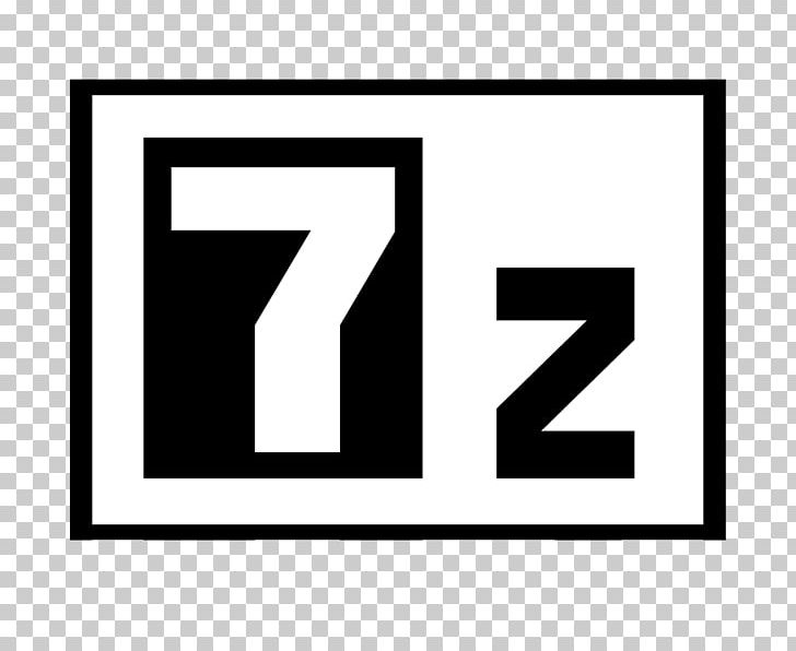 7-Zip 7z File Archiver Data Co...