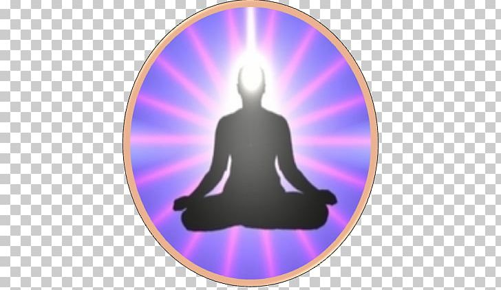 Meditation Brahma Kumaris Mind Calmness Yogi Png Clipart Brahma Kumaris Calmness Eight Guided Meditation Magenta Free