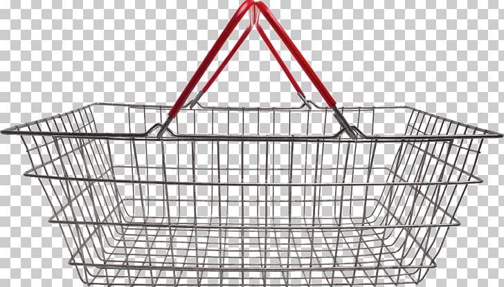 Basket Einkaufskorb PNG, Clipart, Area, Basket, Cli, Computer Icons, Einkaufskorb Free PNG Download