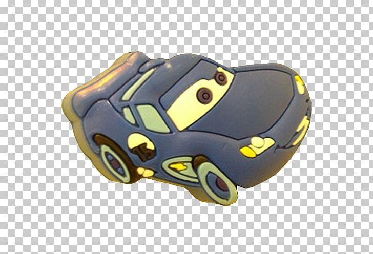 Vita Hardware Cartoon Car Cabinet Cupboard Pulls Handle Cartoon Drawer Door Knob For Children Pack Of 5 Automotive Design Motor Vehicle Product Design PNG, Clipart, Automotive Design, Cabinetry, Car, Door, Drawer Free PNG Download
