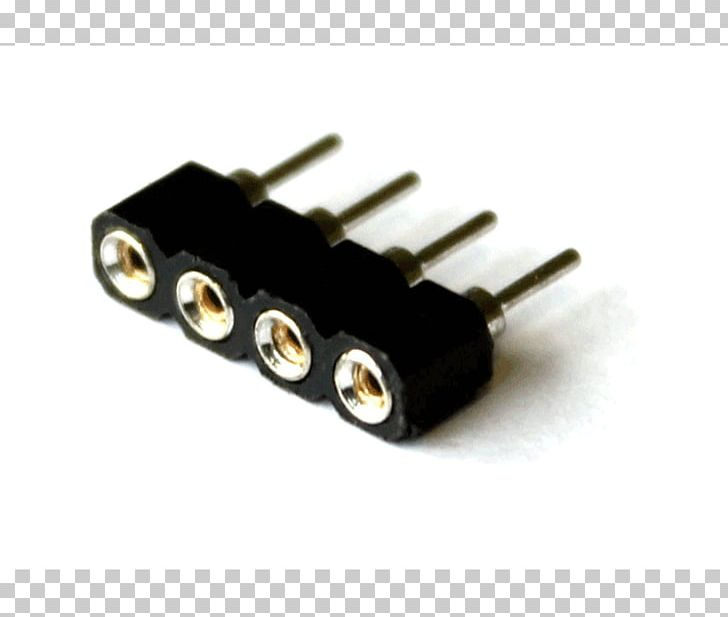 Adapter Electrical Connector Electronic Circuit Electronic Component Electrical Network PNG, Clipart, Adapter, Angle, Cable, Circuit Component, Electrical Cable Free PNG Download