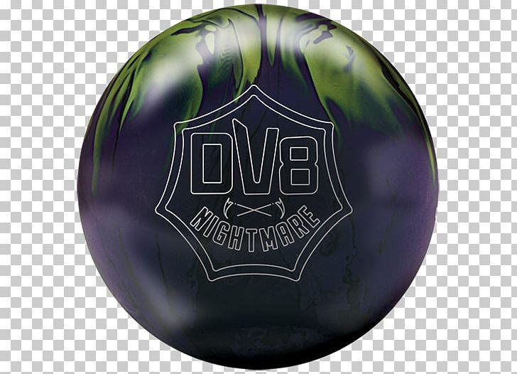 Bowling Balls Ten-pin Bowling Brunswick Pro Bowling PNG, Clipart, Ball, Bowling, Bowling Ball, Bowling Balls, Bowling Equipment Free PNG Download
