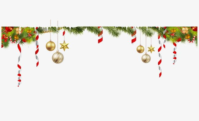 Png Christmas Decorations.Christmas Ornaments Decorated Png Clipart Ball Christmas