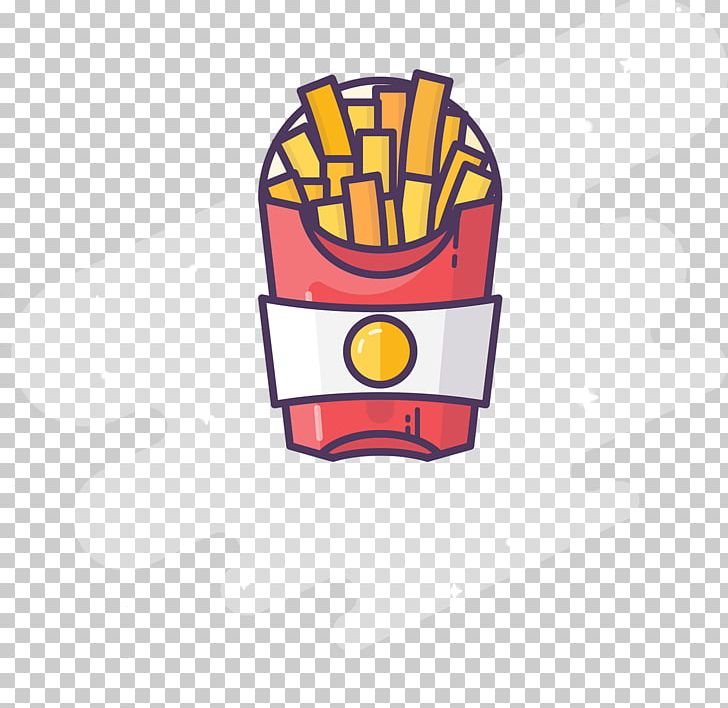 Hamburger Fizzy Drinks French Fries Graphics Food PNG, Clipart, Area, Brand, Cheese, Drink, Fast Food Free PNG Download