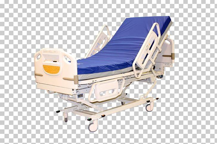 Enjoyable Medical Equipment Hospital Bed Hill Rom Medicine Png Machost Co Dining Chair Design Ideas Machostcouk