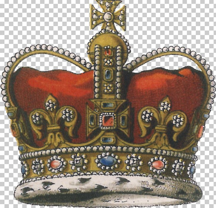 Crown Of Louis XV Of France Crown Of Queen Elizabeth The Queen Mother St Edward's Crown Monarch PNG, Clipart, Coronation, Coronation Crown, Crown, Crown Jewels, Crown Of Charlemagne Free PNG Download