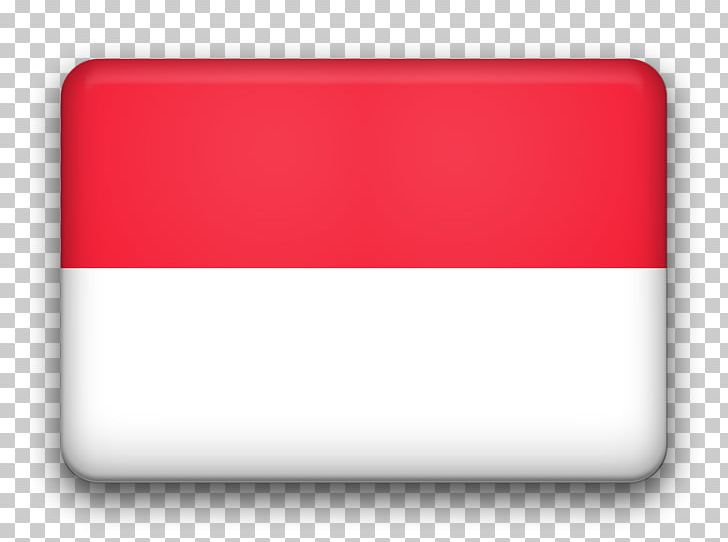Flag Of Indonesia Country Code Telephone Numbering Plan Flag