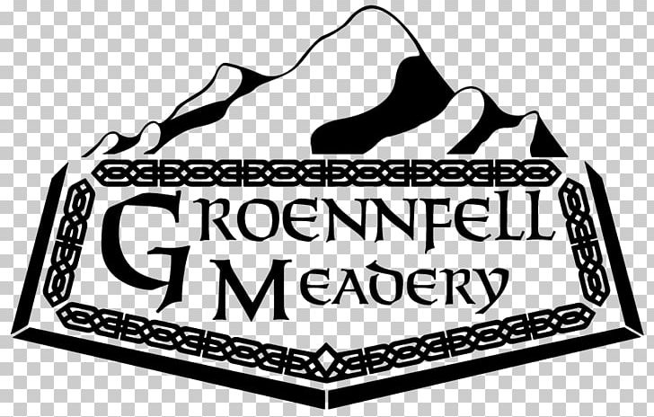 Groennfell Meadery Cocktail Restaurant PNG, Clipart,  Free PNG Download
