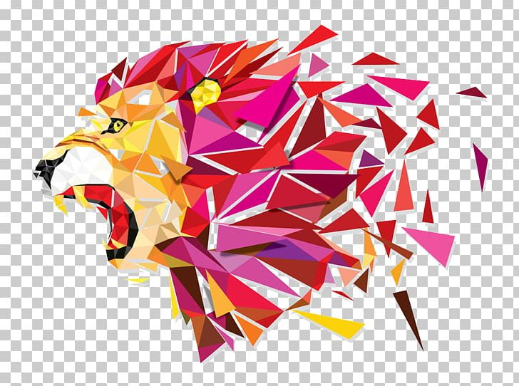 Lionhead Rabbit PNG, Clipart, Animals, Art, Clip Art, Creative, Fragment Free PNG Download