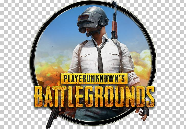 PlayerUnknown's Battlegrounds Logo Fortnite Twitch Xbox One PNG, Clipart, Fortnite, Logo, Twitch, Xbox One, Youtube Free PNG Download