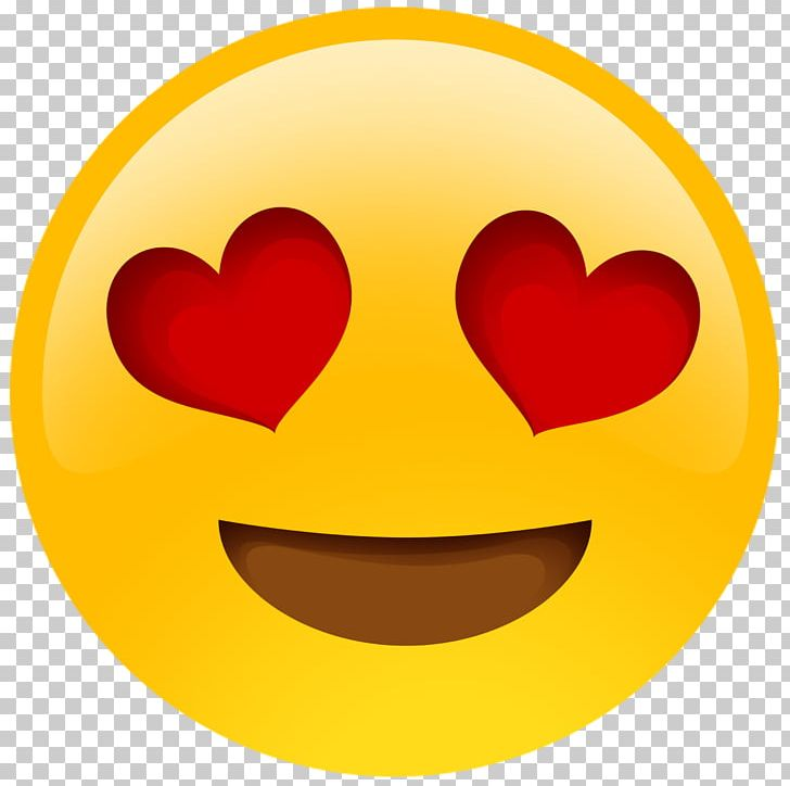 Face With Tears Of Joy Emoji Heart Love Smile PNG, Clipart, Emoji, Emoticon, Emotion, Eye, Face Free PNG Download