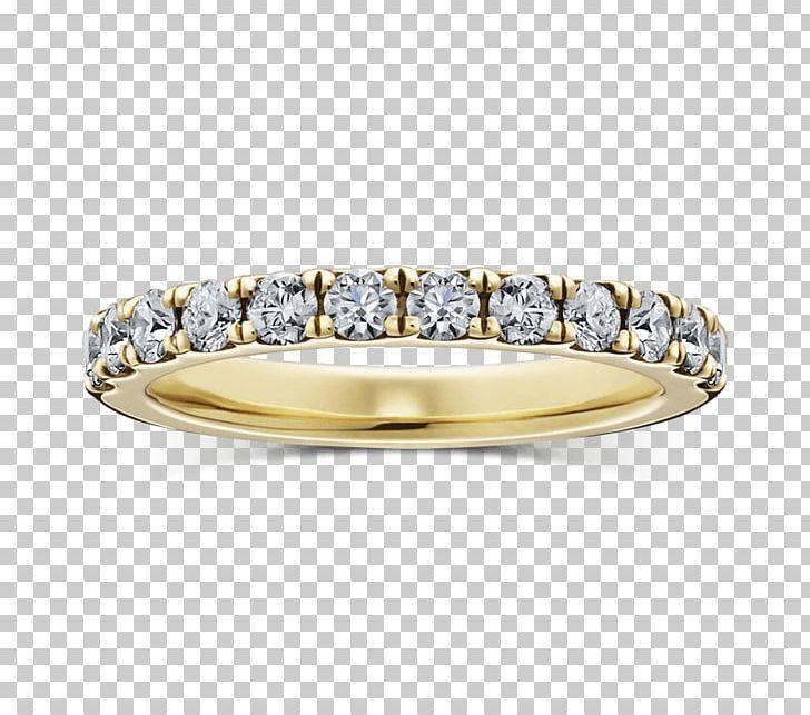 Amazon Com Wedding Ring Online Shopping Jewellery Computer Png Clipart Alba Amazoncom Body Jewellery Body Jewelry