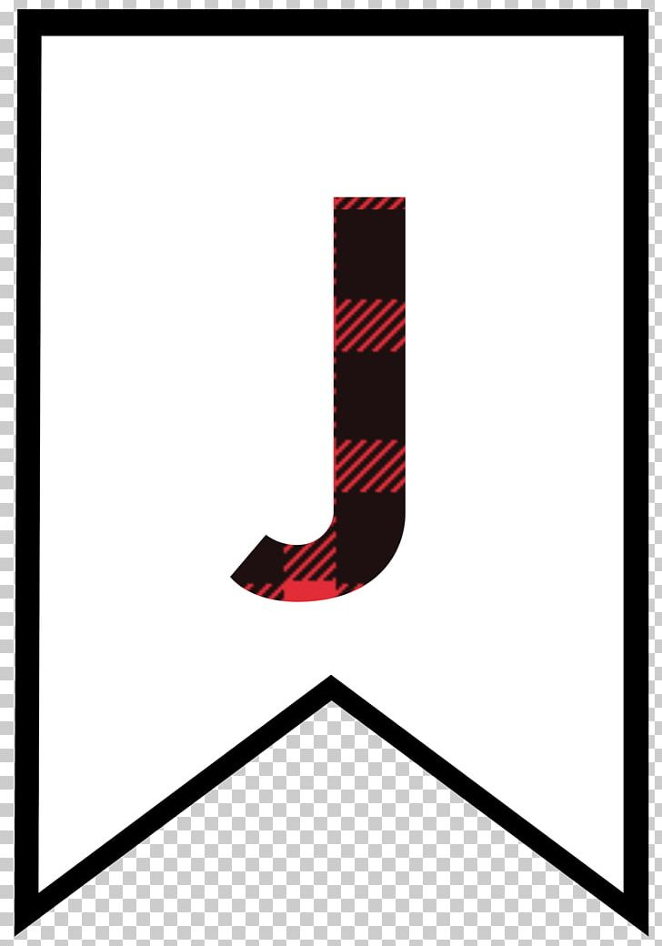 Letter Paper Banner Flag Tartan PNG, Clipart, Alphabet, Angle, Area, Banner, Brand Free PNG Download