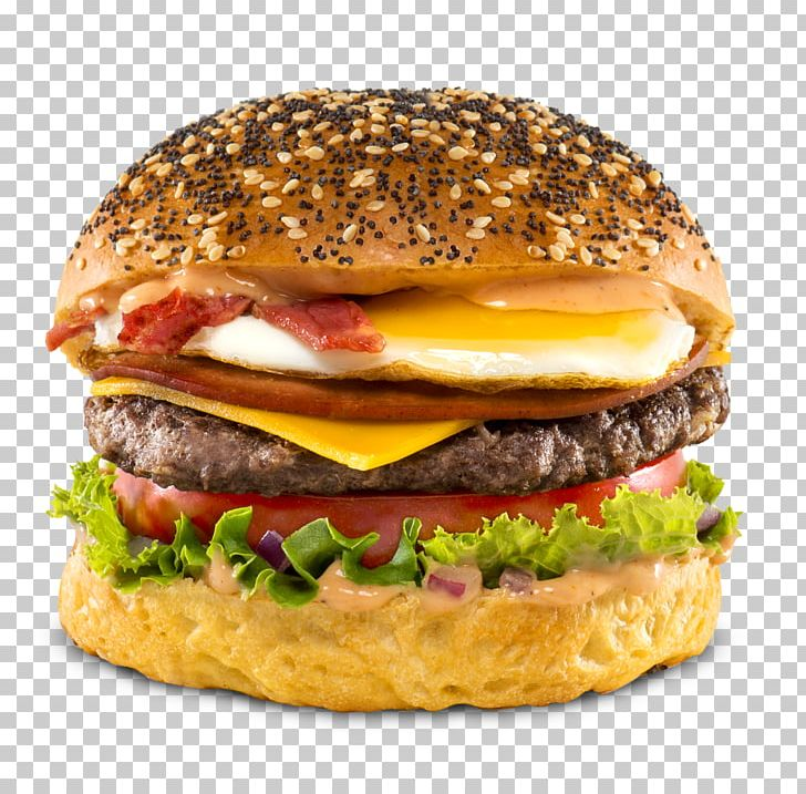 Hamburger Cheeseburger Patty Fast Food Ham And Cheese Sandwich PNG, Clipart, American Food, Big Mac, Breakfast, Breakfast Sandwich, Buffalo Burger Free PNG Download