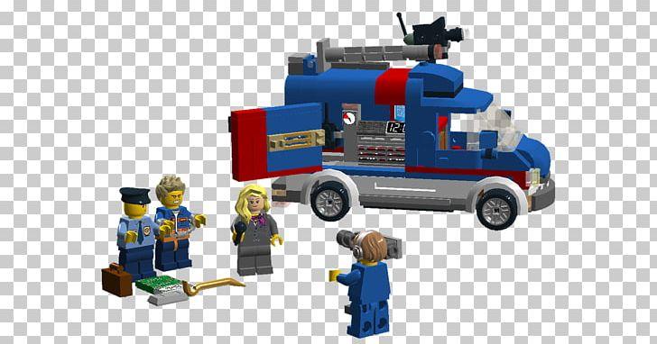 Lego Ideas Lego City LEGO Friends Toy Block PNG, Clipart, Lego, Lego City, Lego Digital Designer, Lego Duplo, Lego Friends Free PNG Download