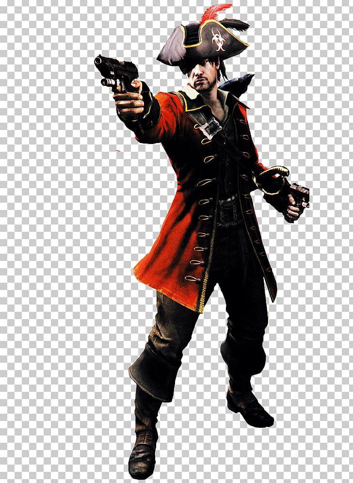 Leon S Kennedy Resident Evil 2 Resident Evil 4 Resident Evil 6