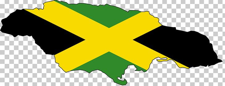 Flag Of Jamaica Map National Flag PNG, Clipart, Color Splash, Commonwealth Of Nations, Flag, Flag Of Jamaica, Flag Patch Free PNG Download