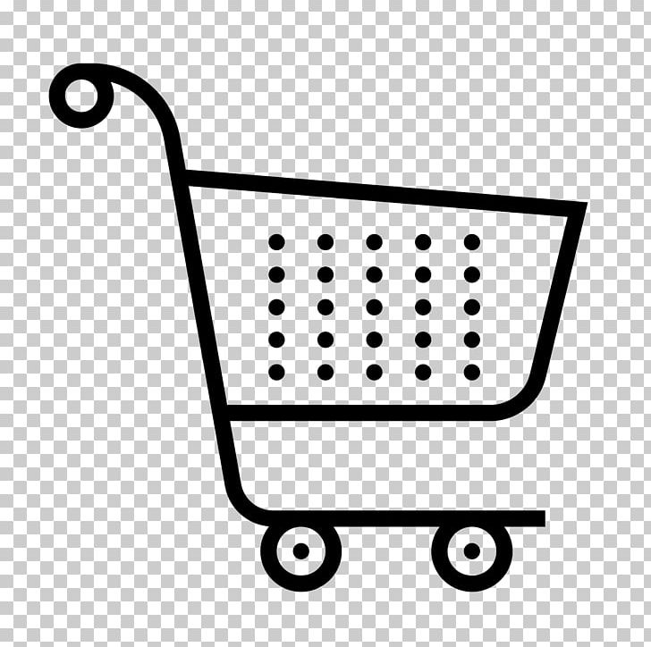 Shopping Cart Software Online Shopping Computer Icons PNG, Clipart, Area, Bag, Bathroom Accessory, Black, Black And White Free PNG Download