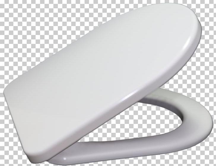 Toilet & Bidet Seats PNG, Clipart, Angle, Cars, Grafika, Hardware, Plumbing Fixture Free PNG Download