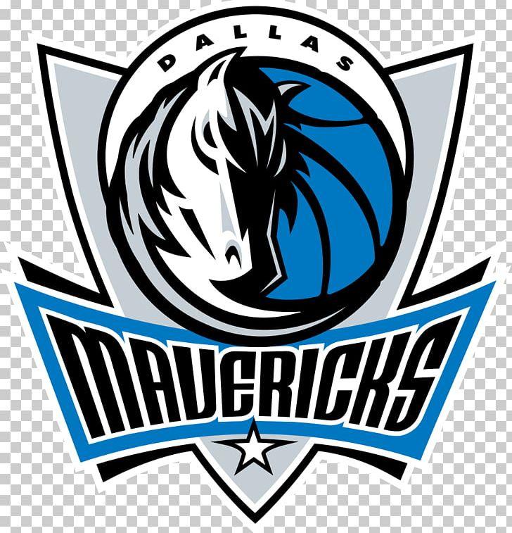 more photos aaab4 7c925 Dallas Mavericks NBA Miami Heat Oklahoma City Thunder PNG ...