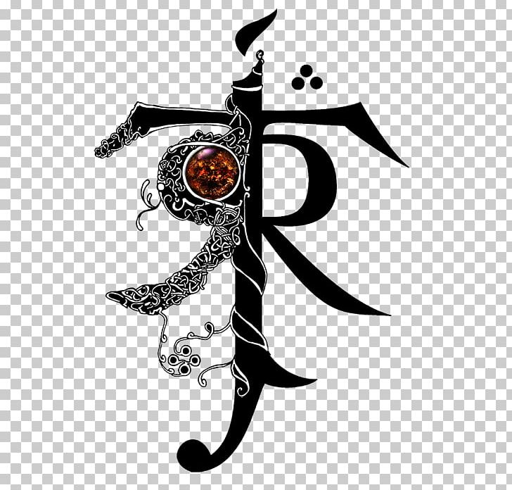 The Hobbit The Lord Of The Rings Arwen Symbol One Ring Png Clipart