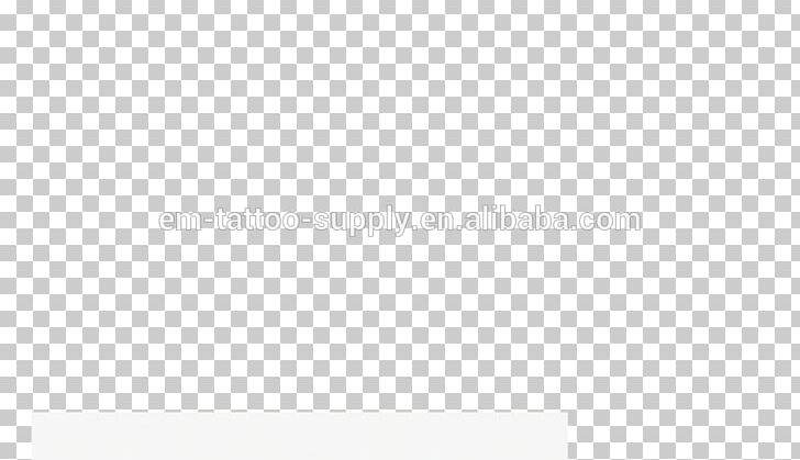 Brand Line Angle Font PNG, Clipart, Angle, Art, Brand, Line, Rectangle Free PNG Download