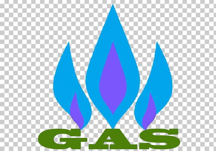 Cafe Bazaar Gas Piping Android Facilities Engineering PNG, Clipart